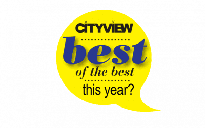 I Need Your Help–Please Vote for Me for Cityview's Best of the Best Photographer