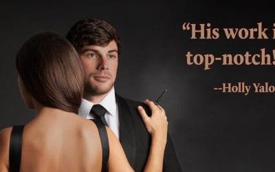 Top-notch Marketing Photos
