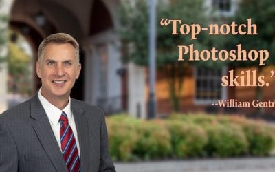 Top-Notch Photoshop Skills that Please